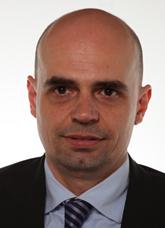 Simone Baroni