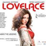 lovelace film