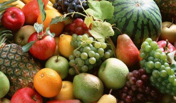 foto_frutta
