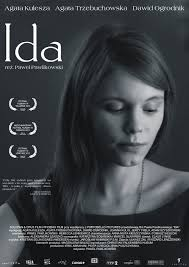 ida film poster