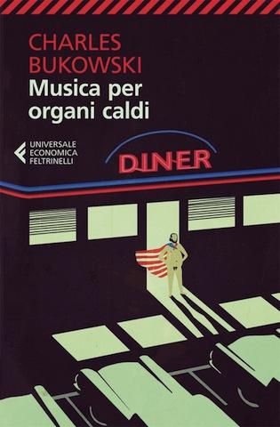 copertina-Organi