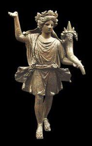 220px-Lar_romano_de_bronce_(M.A.N._Inv.2943)_01