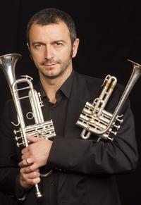 Andrea Lucchi