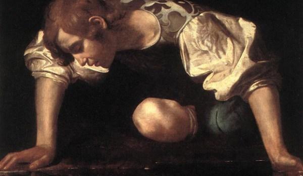 narciso-caravaggio-1