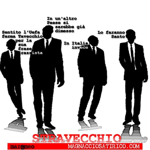 MarcoMengoli-stravecchio