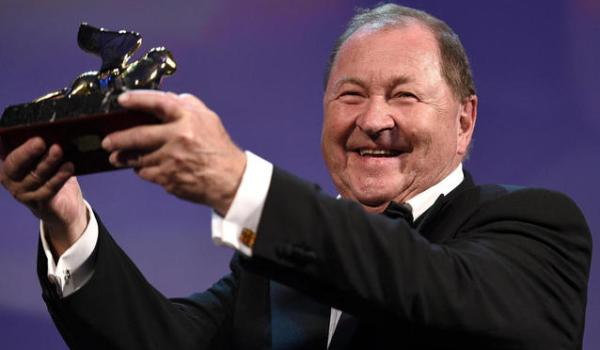 Venezia-2014-Leone-d-oro-al-piccione-dello-svedese-Roy-Andersson-tutti-i-vincitori_h_partb
