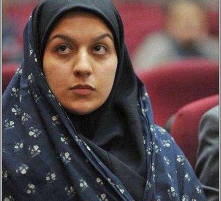 Reyḥāneh Jabbāri Malāyeri è stata giustiziata nell'ottobre 2014 in Iran. E' stata giudicata colpevole di omicidio per aver pugnalato il suo connazionale Morteża ʿAbdolʿali Sarbandi che aveva tentato di usarle violenza sessuale.