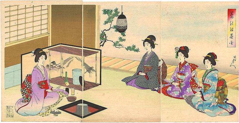 800px-Yōshū_Chikanobu_Cha_no_yu