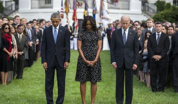 obama_11_settembre