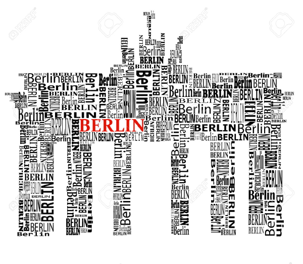 8548114-abstract-brandenburg-gate-with-words-berlin-berlin