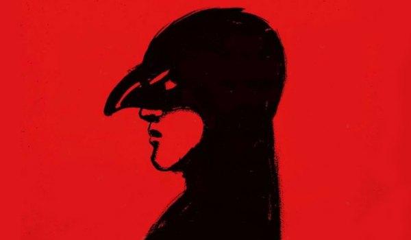 Birdman-Movie-Wallpaper-3
