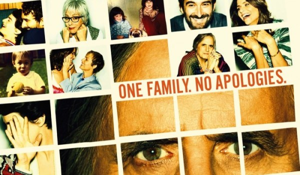 Transparent-Amazon-poster-crop-700x414