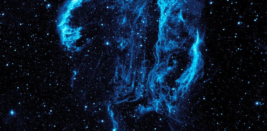 cygnus-loop-nebula-599267_1280