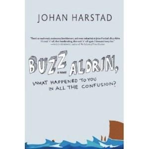harstad-cover