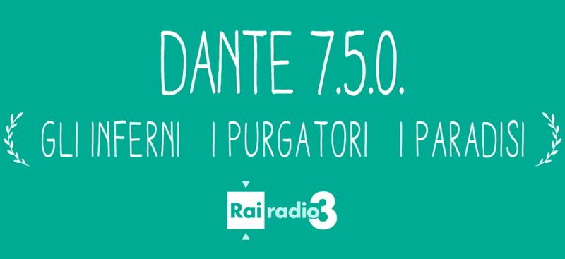 DANTE750