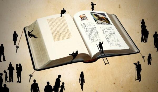 L'eroico Manoscritto