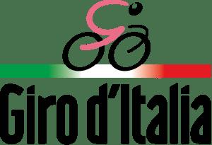 Il logo della corsa