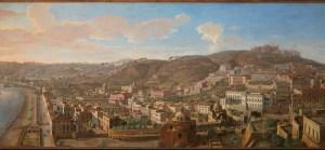8-Gaspar-van-Wittel-Veduta-di-Napoli-con-il-borgo-di-Chiaia-da-Pizzofalcone-1728x800_c[1] - Copia (2)