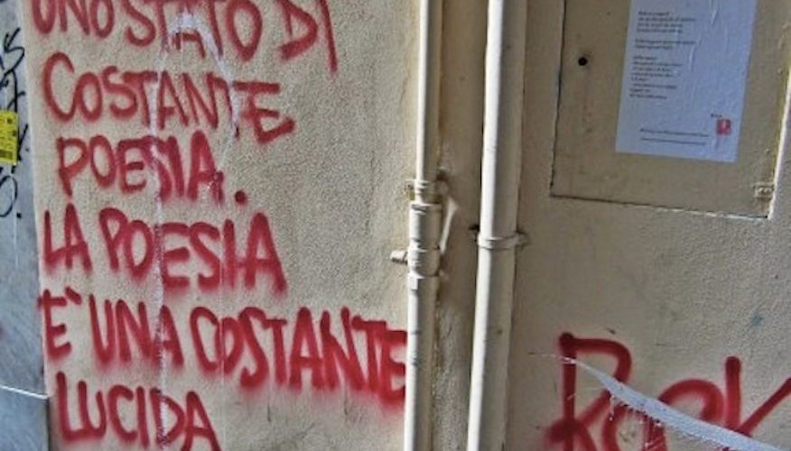 POESIA_COVER