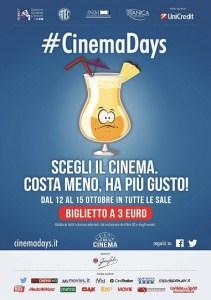 cinemadays_analcolico_36x51_cmyk