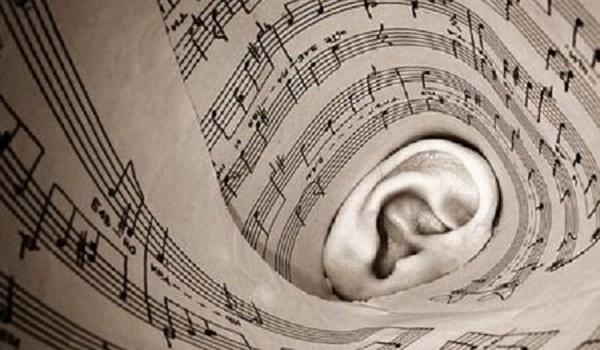 Ascolto attivo