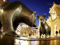 Bull or Bear?