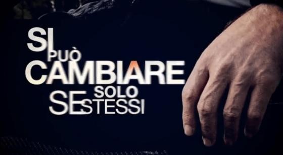 """Verso tratto da """"Cambia-Menti"""" di Vasco Rossi."""