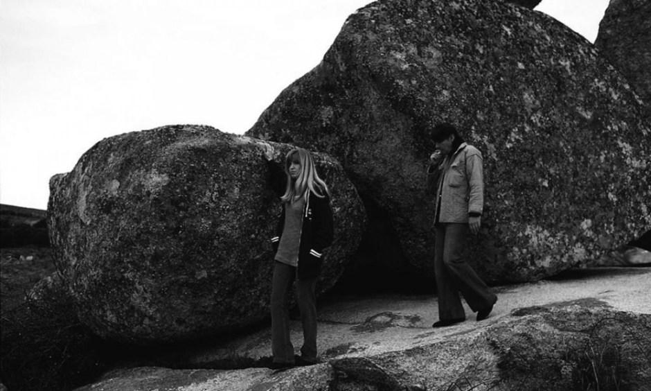 Faber in Sardegna, le meraviglie di una terra e della sua voce