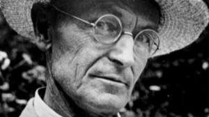 L'autore: Herman Hesse