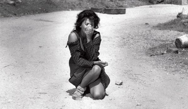Prima-La-Ciociara-film
