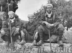 Seconda-Soldati-del-CEF