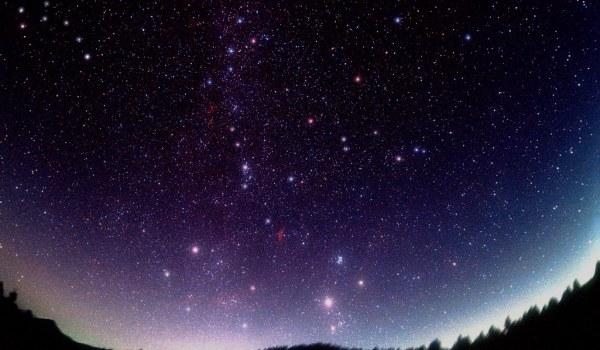 cielo_stellato