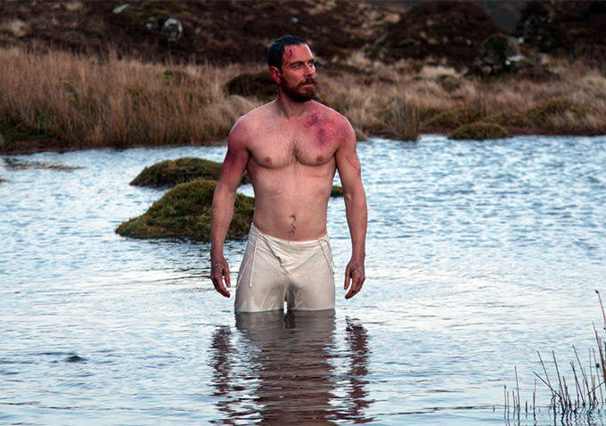 macbeth-fassbender