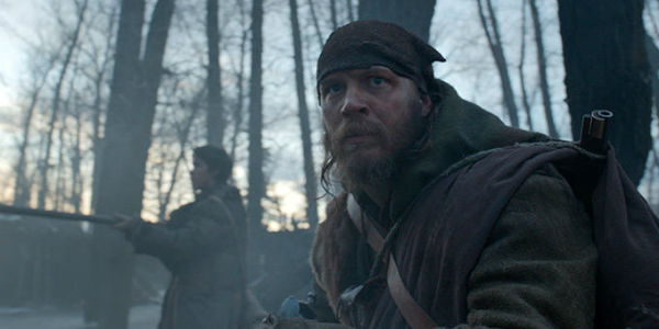 revenant tom_hardy