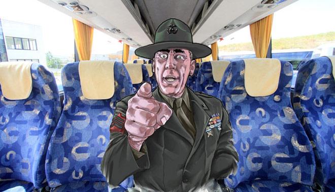 prof-sergente