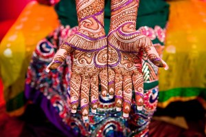 Riti e tradizioni degli sposi