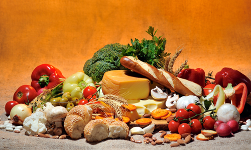 segui_le_stagioni_la_corretta_alimentazione[1]