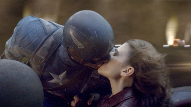 Captain-america-civil-war-romance-165249