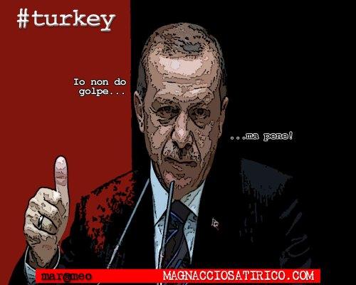 #turkey