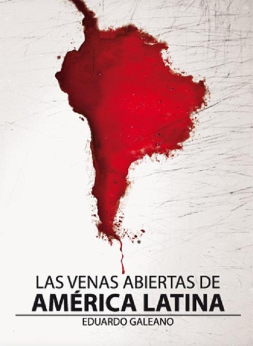 Las-Venas-Abiertas-de-America-Latina