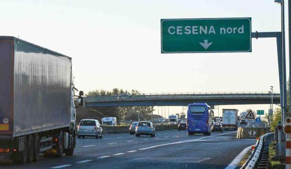 cesena nord a14-2