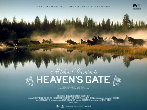 heavens-gate-poster-2