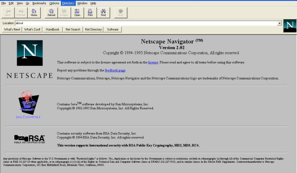 Netscape_Navigator_2_Screenshot