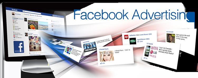 Per avere visibilità su Facebook è sempre più necessario pagare.
