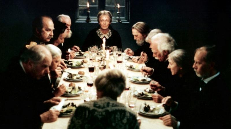 pranzo-natale-coi-parenti