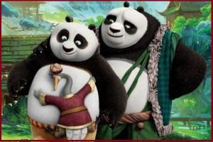 Kung FuPanda3_papà