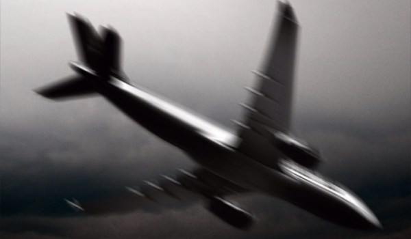 7A90A31A-1DBF-47A4-A083-EB0EED22EF5C