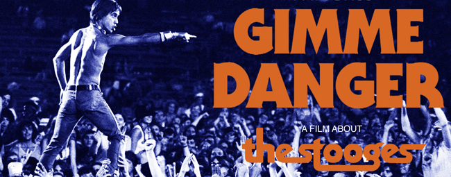 gimme-danger-stooges-jarmusch-slide01