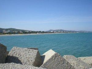 Porto di Giulanova (TE)