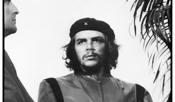 Guerrillero-Heroico-Full-Frame-1960LOW-RES